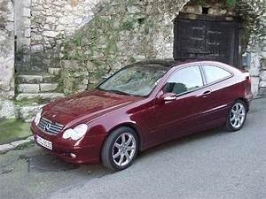 Mercedes Classe C 2002 : 2002 mercedes benz c class c320 wagon mercedesbenz colors ~ Gottalentnigeria.com Avis de Voitures