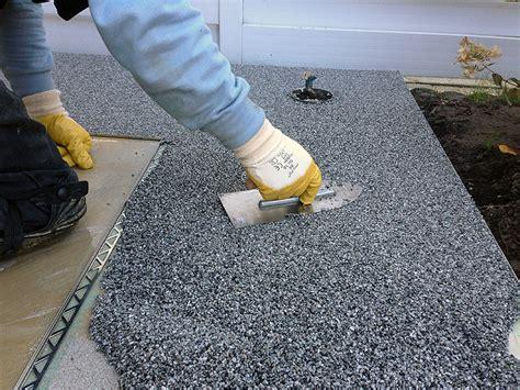 teppich zum verlegen steinteppich verlegen tipps und schritt für schritt