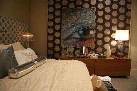 interiors  gossip girl tv series digsdigs