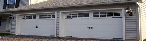 thompson garage door greeley colorado garage door service garage door repair
