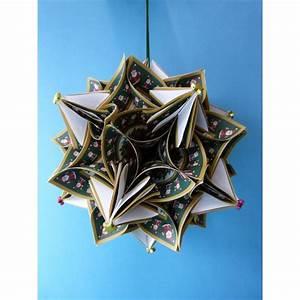Sterne Aus Papier Falten : sterne falten weihnachten mit gotamus papier einen herrlichen stern falten eine sch ne ~ Buech-reservation.com Haus und Dekorationen