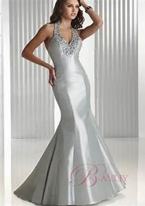 la mode des robes de france modele de robe de soiree chic With les robes de soirée chic