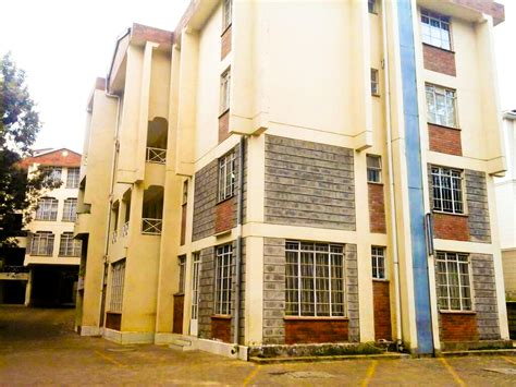 Appartments In by Apartments For Rent In Lavington Nairobi