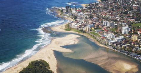 entrance nsw plan  holiday hotels beaches