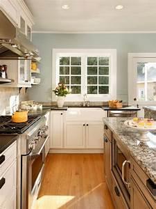 kitchen 1045