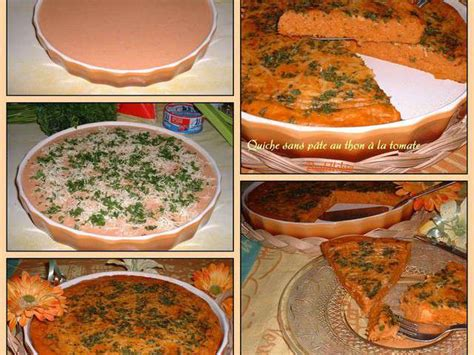 saveurs de cuisine recettes de thon de saveurs et cuisine