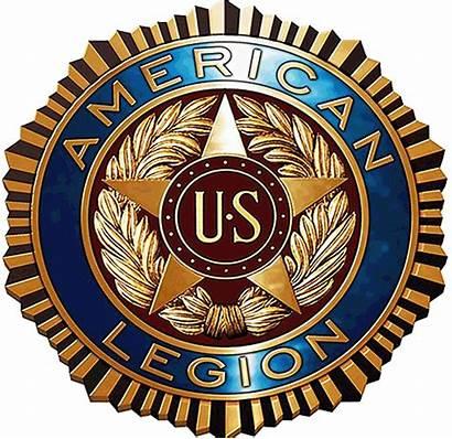 Legion American Icon