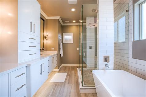bathroom remodel cost  delaware view