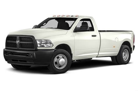 2014 Dodge 2500 Diesel by 2014 Dodge Ram 2500 Diesel Lifted
