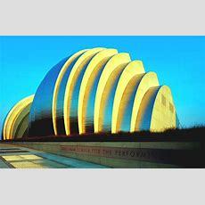 Famous Architecture Buildings Inspiration 1812336