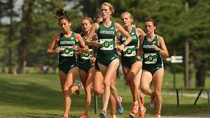 Cross Country Teams Head to Lehigh For Paul Short Invite ...