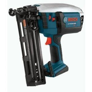 ak nail gun 17 best images about woodworking tools on pinterest cabinet molding woodworking tools and
