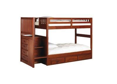 Badcock Bunk Beds by The World S Catalog Of Ideas
