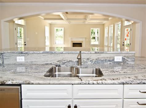 what color countertops go with white cabinets design tip more cabinet and granite pairings