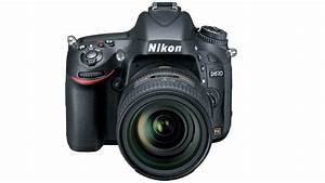 Spiegelreflexkamera Mit Wlan : test nikon d610 spiegelreflexkamera mit vollformatsensor audio video foto bild ~ Heinz-duthel.com Haus und Dekorationen