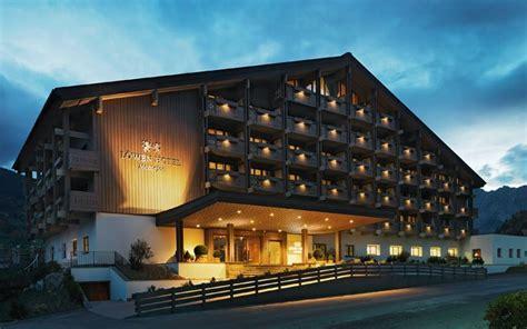 Hotel Löwen Montafon by L 246 Wen Hotel Montafon F 252 R Feinschmecker Und Erholungssuchende