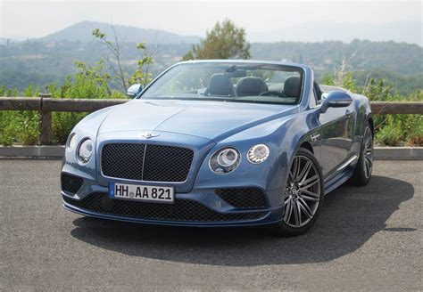 bentley gtc hire bentley gtc rent bentley continental gtc aaa