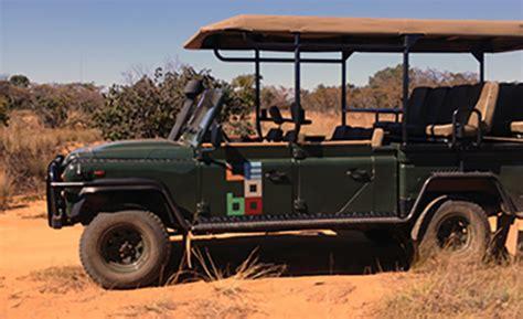 african safari jeep safari jeep www imgkid com the image kid has it