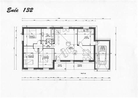 plan cuisine gratuit plan de maison moderne gratuit a telecharger pdf ventana