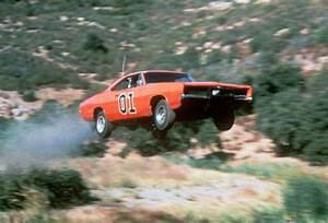 94 best images about The General Lee! on Pinterest | Duke ...