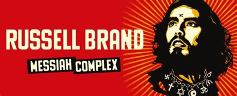 russell brand messiah complex index of wp content uploads 2014 12 russell brand