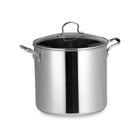buy denmark 174 stainless steel 8 quart 4 multi cooker