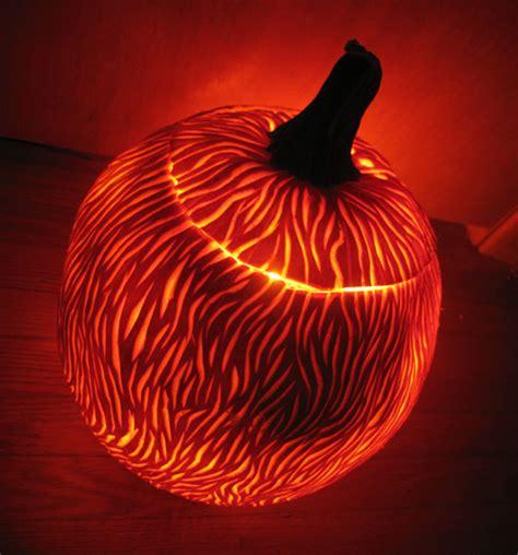 cool pumpkin ideas 70 best cool scary halloween pumpkin carving ideas designs 2014