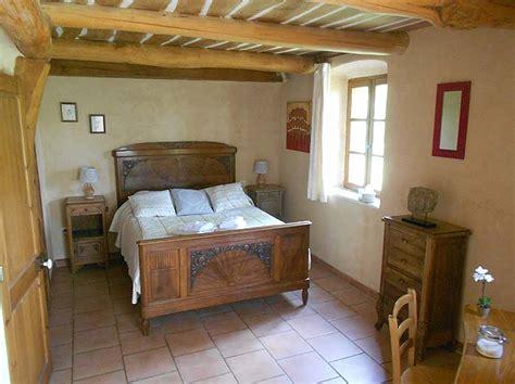 chambre hote aubenas chambre d 39 hôtes chêne aubenas en ardèche de bourlenc