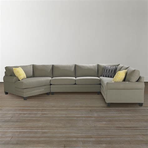 full sleeper sofa with chaise sofa with chaise leather sectional sleeper sofa with