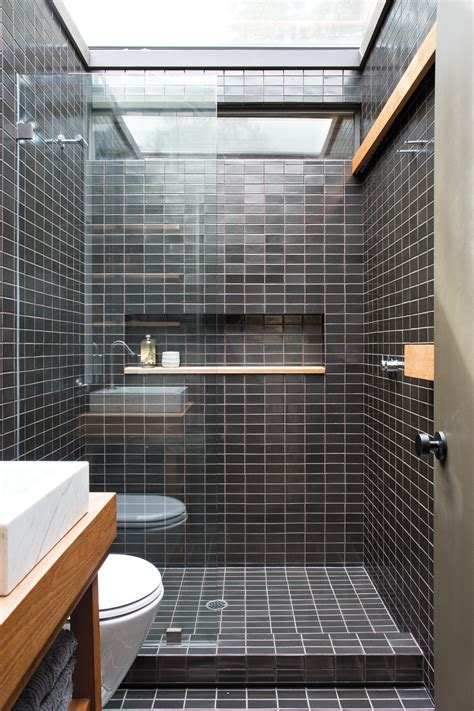 Cool Tiled Bathrooms by How To Create The Bathroom Tile Design Of Your Dreams