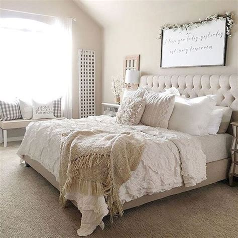 bedroom themes for adults best 25 adult room ideas ideas on pinterest adult 14440 | 961b21dfd6c95f820f90e2caac117a38