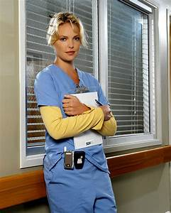 'Grey's Anatomy': Katherine Heigl Returning? Shonda Rhimes ...