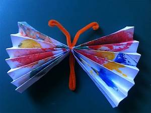 simple art and craft ideas for kindergarten find craft ideas