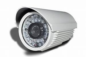 36 Led 8mm Ir 420tvl Security Camera Digital Video Camera 1  3 U0026quot  Sony Night Vision Color Ccd