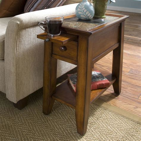 Side Tables For Living Room Ideas For Small Spaces  Roy. Design Own Kitchen Layout. Japanese Kitchen Design. Open Floor Plan Kitchen Designs. Best Kitchen Design Ideas. Kitchen Island Cabinet Design. Kitchen Layout Design Ideas. Studio Type Kitchen Design. Kitchen Design Modern Contemporary