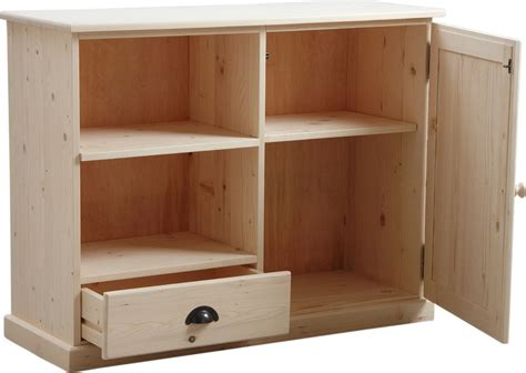 cuisine four a bois meuble cuisine en bois meuble cuisine tiroir bois deco