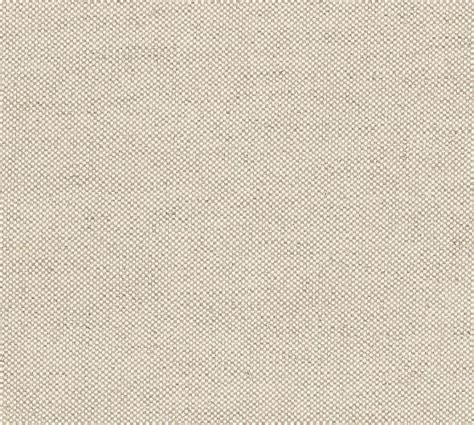 Pottery Barn Fabric Sles by Fabric By The Yard Linen Pottery Barn