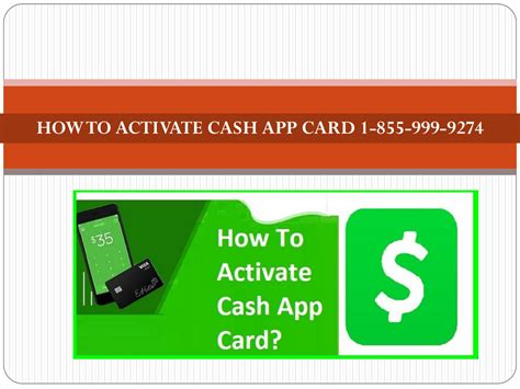 You can also activate your debit card by using your phone. how-to-activate-cash-app-card by Activate cash... - Flipsnack