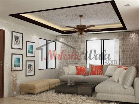 contemporary house floor plans drawing room interior designs drawing room ideas india