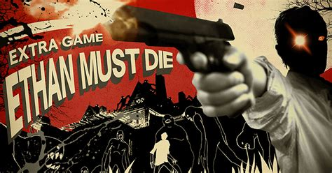 Biohazard France  Les Jeux Resident Evil
