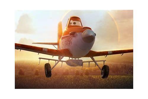 rudramadevi telugu filme baixar avioes
