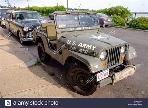 police jeep kerala 100 thar jeep modified in kerala mahindra thar