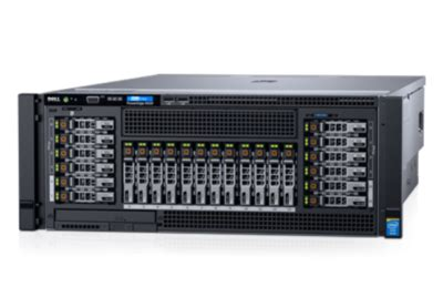 dell poweredge  rack server    price