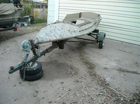 Layout Duck Boat by Duck Layout Boat Nex Tech Classifieds