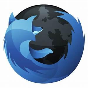 HP Firefox Icon   Hydropro Iconset   Media Design