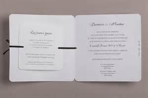 faire part mariage en ligne magie des dlices mariage faire part mariage noir argent 74 boutique en ligne épicerie