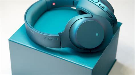 die besten bluetooth kopfhörer die sony mdr 100abn h ear on im test die besten bluetooth