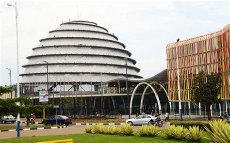 rwanda ready  host au summit kt press