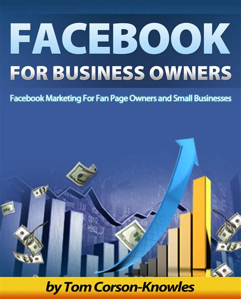marketing help for business owners book