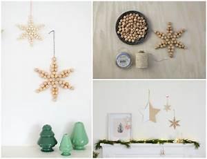 Deko Für Wohnung : dekoration wohnung selber machen weihnachten ~ Sanjose-hotels-ca.com Haus und Dekorationen